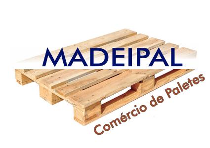 Madeipal